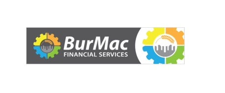 BMFS Financial Services